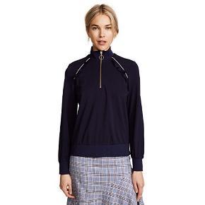 Bluse Str. 34 virkelig flot stand men får den aldrig brugt  Kan afhentes i København eller sendes på købers regning ⭐️