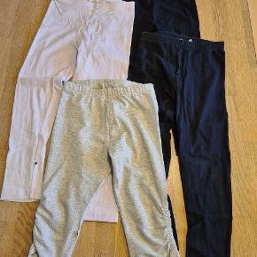 Molo tøjpakke