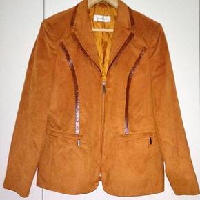 Gelco jakke