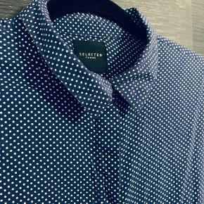 Selected Femme skjorte