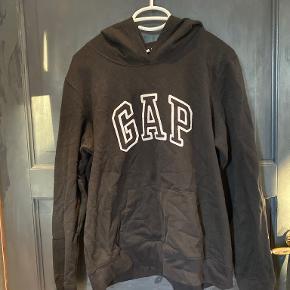 GAP homewear