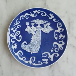 Royal Copenhagen andet til køkkenet