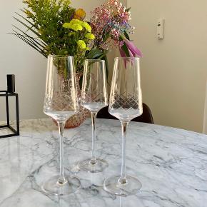 H&m home glas