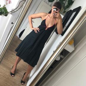 Kiilerich kjole