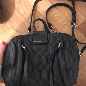 Fineste taske. Købt i Paris og er limtied edition ❤️