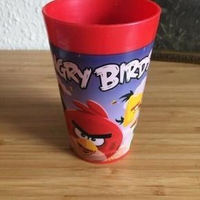Angry birds Kop -fast pris -køb 4 annoncer og den billigste er gratis - kan afhentes på Mimersgade 111 - sender gerne hvis du betaler Porto - mødes ikke andre steder - bytter ikke