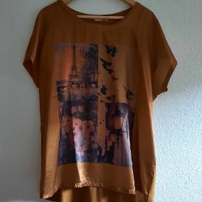 Bon'A Parte T-shirt