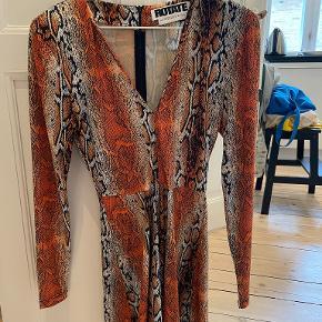 ROTATE anden kjole & nederdel