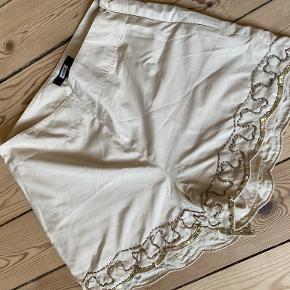 Bik Bok shorts
