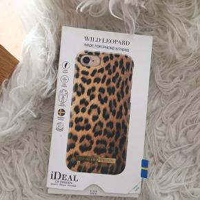 Ideals of Sweden cover ✨ Passer til IPhone 6/6S/7/8