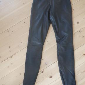 Rützou bukser