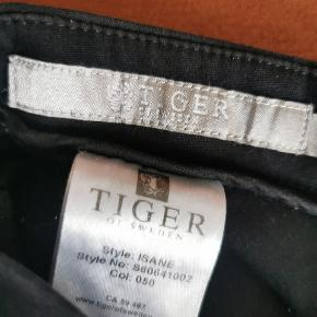 Tiger of Sweden bukser