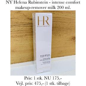Helena Rubinstein hudpleje