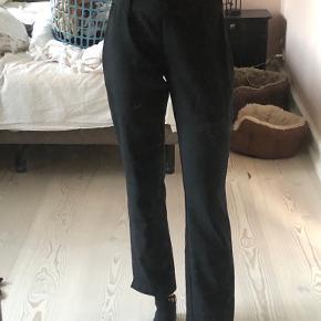 Miss Dotty bukser