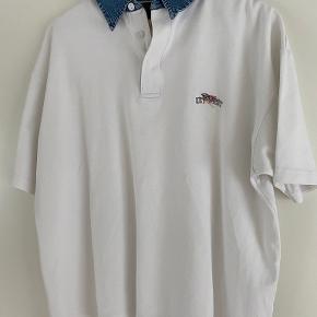 Key West Clothing t-shirt
