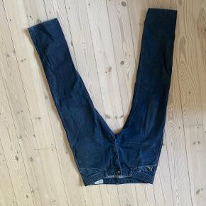 Diesel jeans. Størrelse W33 / L32