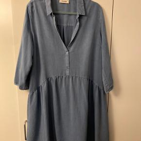Modström kjole
