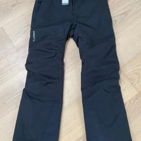 Craft andre bukser & shorts