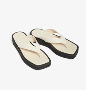 Monki sandaler