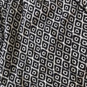 Super fine shorts fra Lucky Brand (Amerikansk mærke) Brugt få gange.  Fra ikke rygerhjem