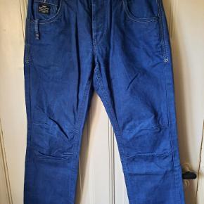 Jack & Jones bukser