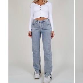 Venderbys jeans