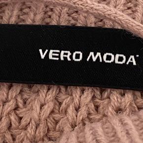 Smuk vero moda sweater, uden huller og pletter💕✨😌