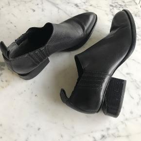 Alexander Wang støvler