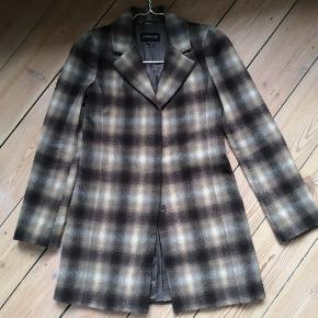 Patrizia Pepe frakke