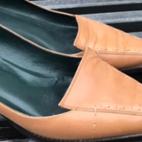 Fluxa heels