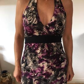 sisterspoint kjole/top