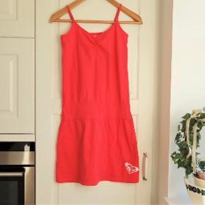 Roxy kjole