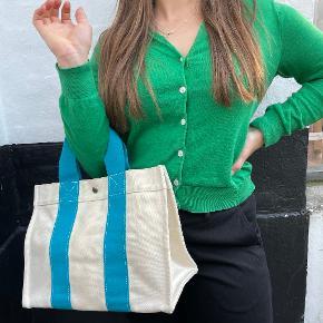 Hermès håndtaske