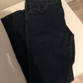 Jeans med stræk, W 31 L 30