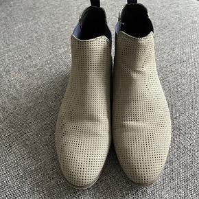 Esmara støvler