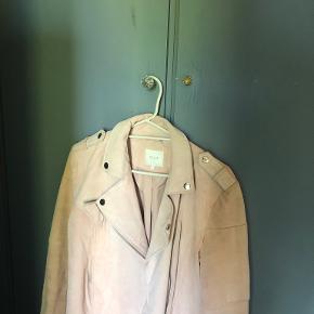 VILA jakke