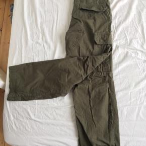 Dickies Cargo pants Str. 30x32