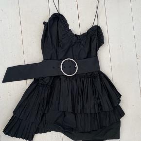 Fin kjole fra Zara ⭐️