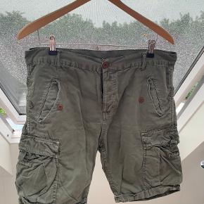FIVEUNITS Shorts