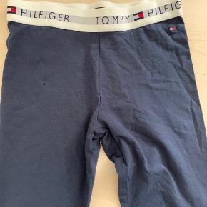 Tommy Hilfiger legging