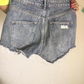 Lækre shorts