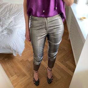 Custommade legging