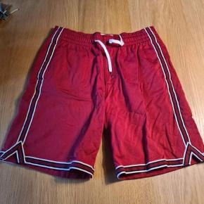 Abercrombie & Fitch badeshorts
