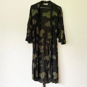 Samsøe & Samsøe Kimono