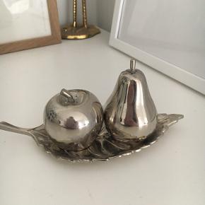 Pepper & salt set from Zara Home