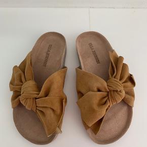 Ulla Johnson sandaler