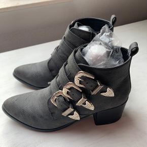 Park Lane sko & støvler