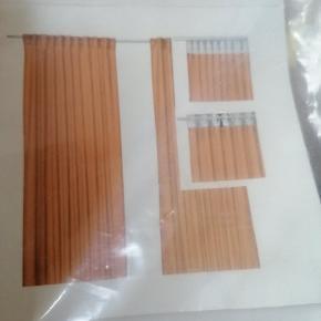 Ikea gardiner