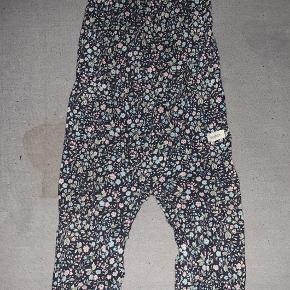 Newbie buksedragt