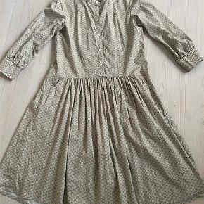 Naja Lauf kjole